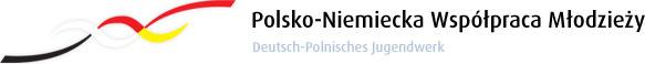 pol-niem-logo