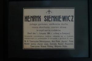 smierc-henryka-sienkiewicza