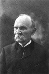 159px-Zygmunt_Miłkowski_(Teodor_Tomasz_Jeż)