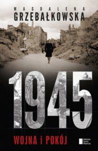 1945-wojna-i-pokoj-b-iext44115556