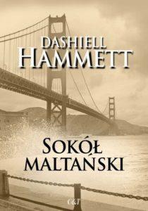 288192_sokol-maltanski_450