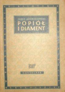 Jerzy_Andrzejewski_-_Popiol_i_diament_(1948)