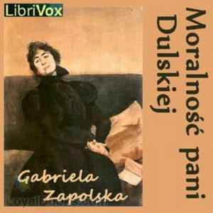 moralnosc-pani-dulskiej-ggabriela-zapolska