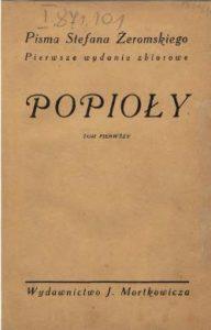 pl_stefan_zeromski_-_popioly_01-djvu