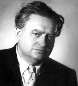 Stanislaw-Cat-Mackiewicz
