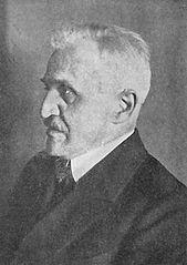 Wacław_Berent_(writer)
