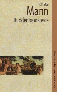 buddenbrookowie