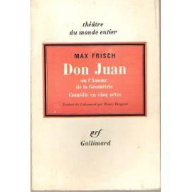 don-ju10
