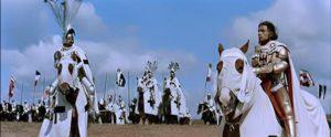 krzyzacy-film