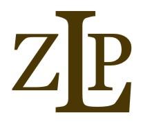 logo ZLP złote JPG