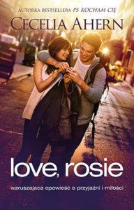 love-rosie-b-iext43857652