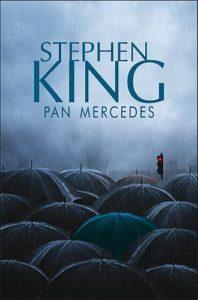 pan-mercedes-b-iext43635949