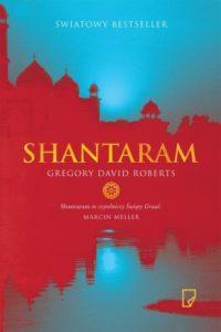 shantaram-b-iext43469051