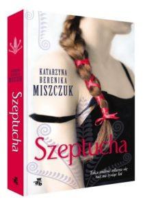 szeptucha-b-iext43464896
