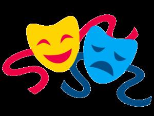 teatr-maski