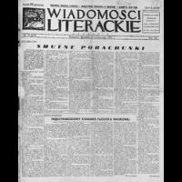wiadomosci-literackie