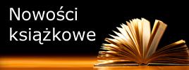 nowosci_ksiazkowe