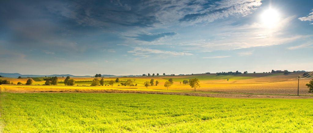 landscape-666927_1280