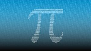Pi_Typography_Wallpaper_by_bordjukov