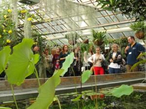 botaniczny2