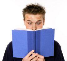 czytelnia