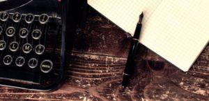 Kreatywność-pisarza-jak-to-się-robi