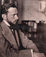Leopold_Staff_1911