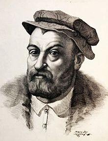 Mikołaj_Rey