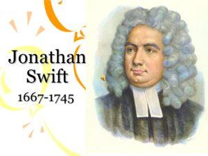 jonathan-swift-1-728