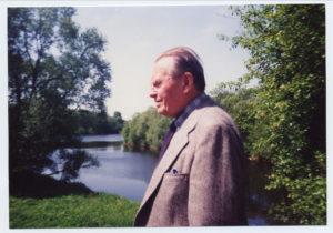 milosz-nad-rzeka