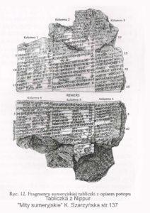 tabliczka-z-nippur