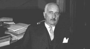 tatarkiewicz